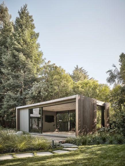 5_Atherton-Pavilions_Feldman-Architecture_Inspirationist
