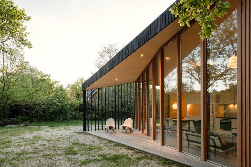 5_Holiday-Home_Orange-Architects_Inspirationist