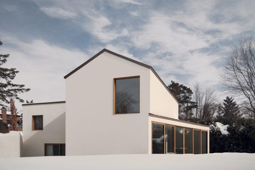 5_NORM-House_Alain-Carle-Architecte_Inspirationist