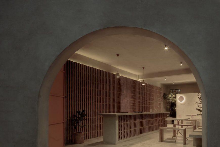 8_Meloso-Restaurant_t-unoaunoarqaz-arquitectura_Inspirationist