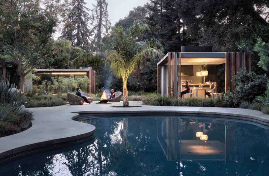 9_Atherton-Pavilions_Feldman-Architecture_Inspirationist