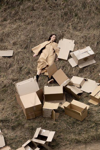 9_DZHUS_Unpacking_Inspirationist
