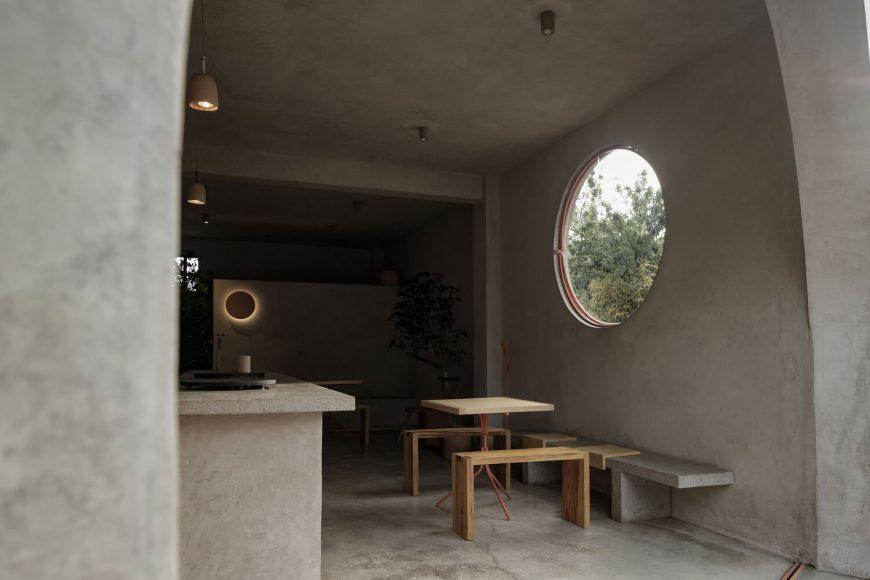 9_Meloso-Restaurant_t-unoaunoarqaz-arquitectura_Inspirationist