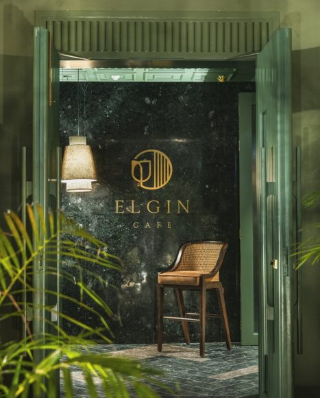 9_The-Fluted-Emerald-Elgin-Cafe_RENESA-Architecture-Design-Interiors-Studio_Inspirationist