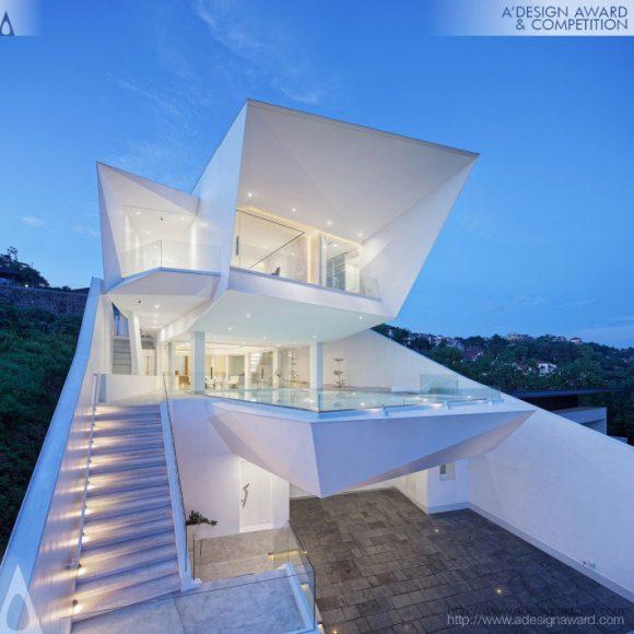 Z-Line-House-Private-Residential-by-Revano-Satria