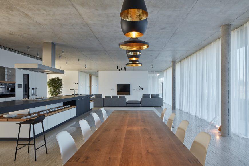 10_ADR_Kostelec-Residence_Inspirationist