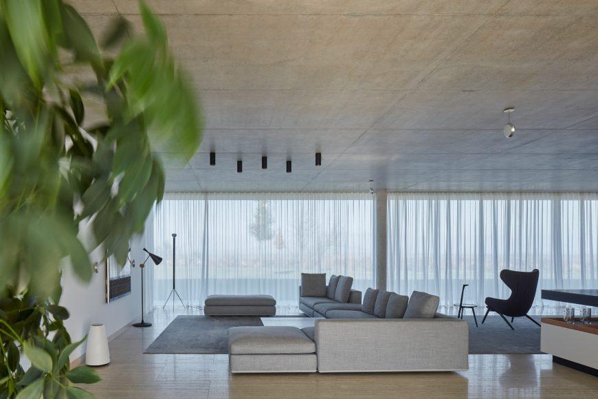 12_ADR_Kostelec-Residence_Inspirationist