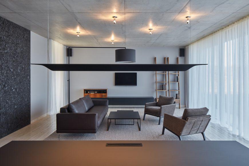 14_ADR_Kostelec-Residence_Inspirationist
