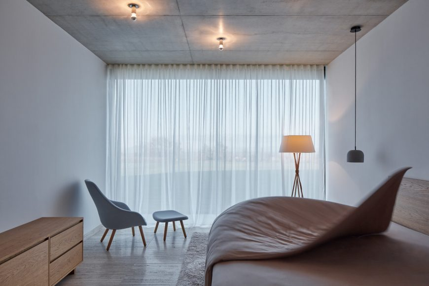 16_ADR_Kostelec-Residence_Inspirationist
