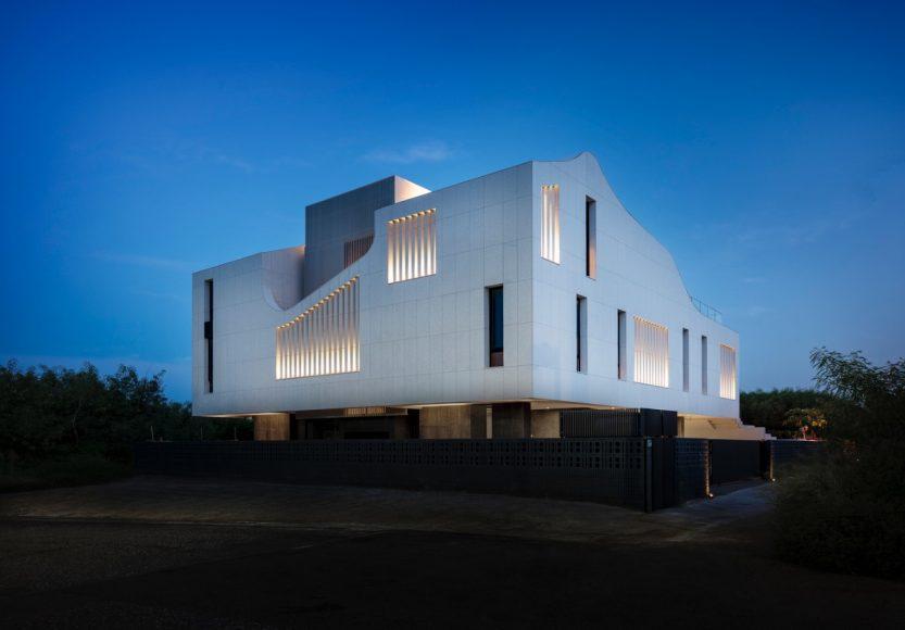 2_Penghu-House_XRANGE-Architects_Inspirationist