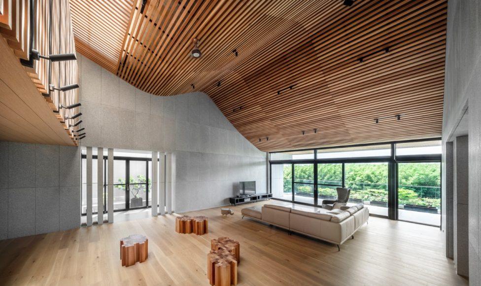 3_Penghu-House_XRANGE-Architects_Inspirationist