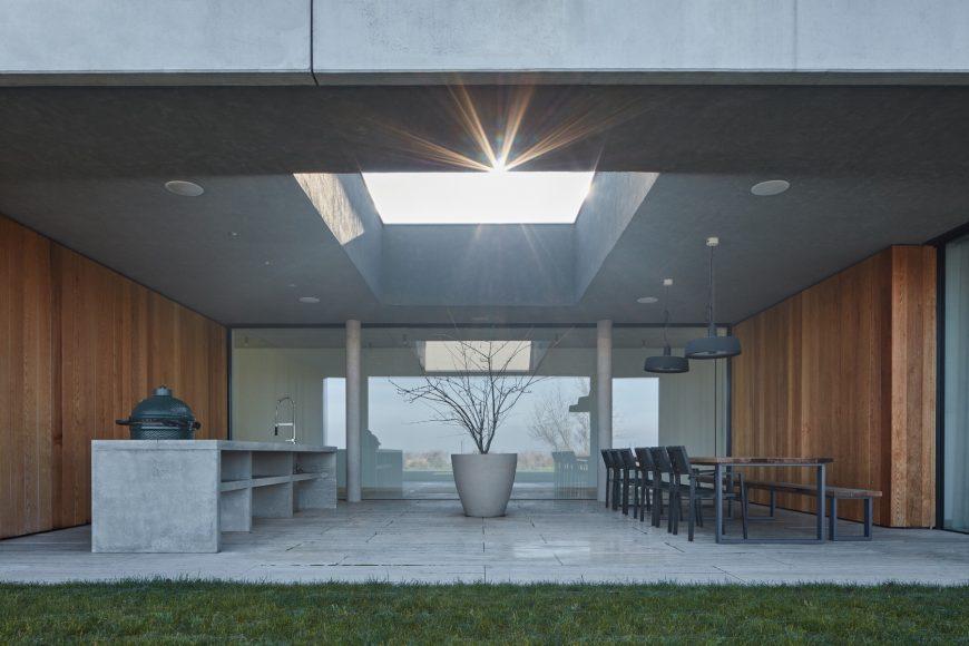 5_ADR_Kostelec-Residence_Inspirationist