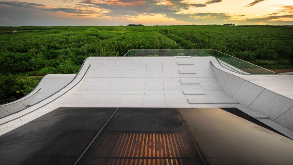 5_Penghu-House_XRANGE-Architects_Inspirationist