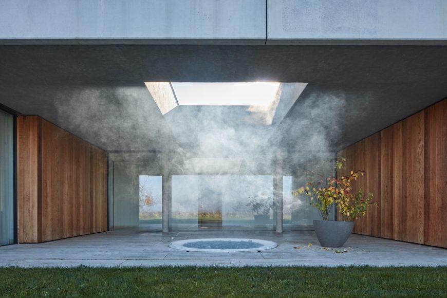 6_ADR_Kostelec-Residence_Inspirationist
