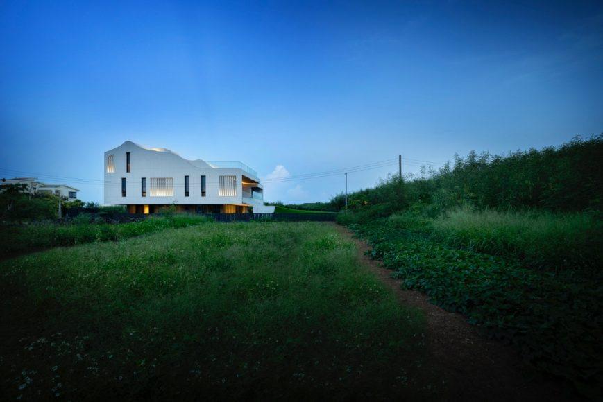 6_Penghu-House_XRANGE-Architects_Inspirationist