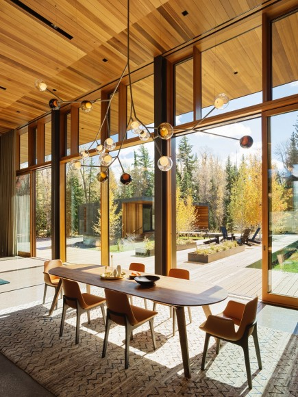 7_CLB Architects_Riverbend_Inspirationist