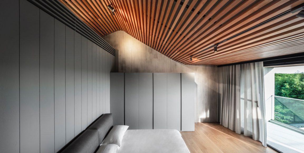 8_Penghu-House_XRANGE-Architects_Inspirationist