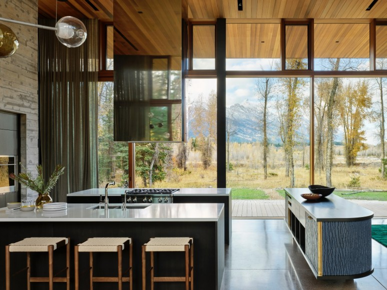 9_CLB Architects_Riverbend_Inspirationist