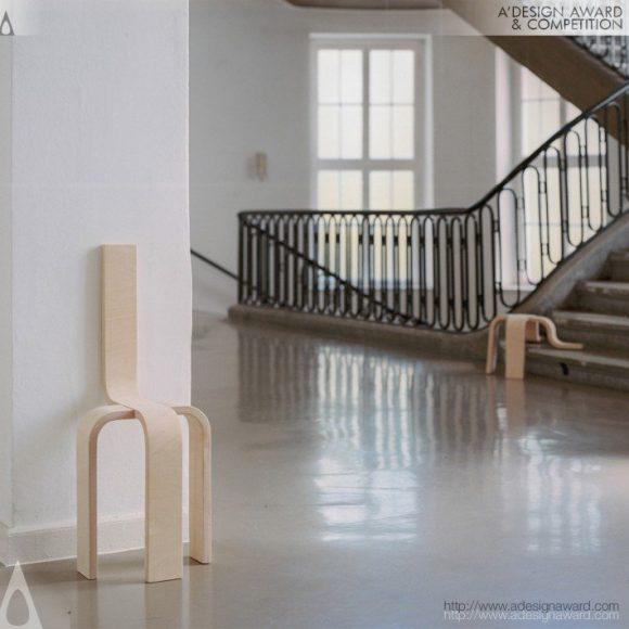 Cornnie-Corner-Seating-by-Wen-Hsin-Tu