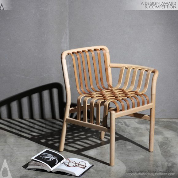 Lattice-Chair-Weaving-Armchair-by-Chen-Kuan-Cheng