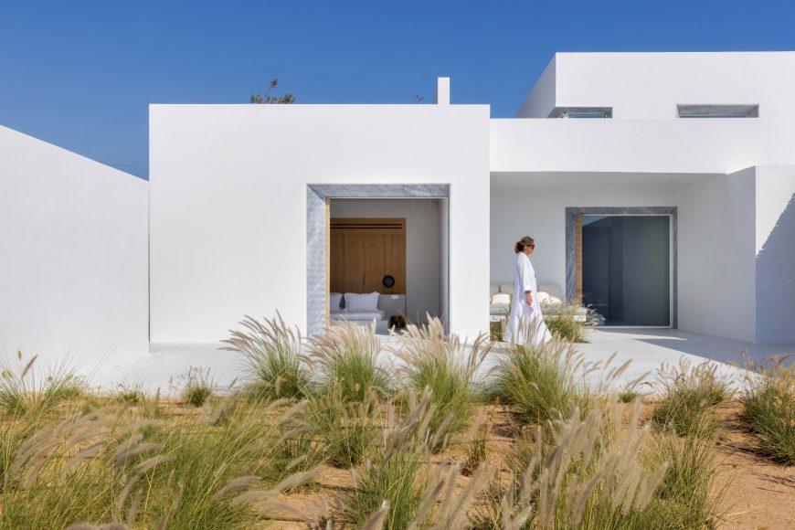 10_Studio-Seilern_Paros-House_Inspirationist