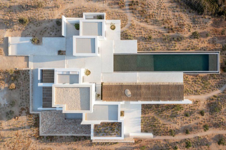 2_Studio-Seilern_Paros-House_Inspirationist