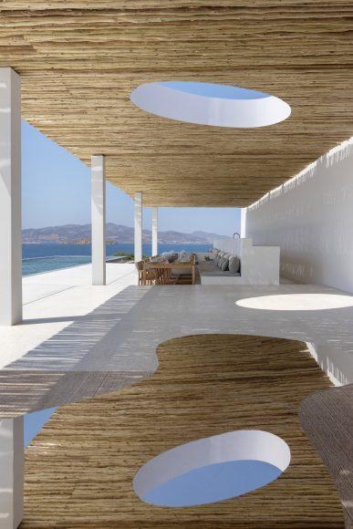 5_Studio-Seilern_Paros-House_Inspirationist
